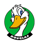 Douglas the Duck's bio