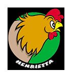 Henrietta the Hen's bio